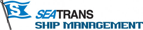 Seatrans Ship Management Romania