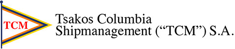 Tsakos Columbia Shipmanagement S.A.